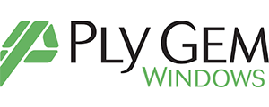 plyGem-windows-logo
